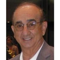 Frank J. Arabia