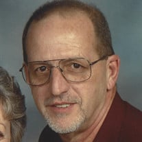 Dennis Fracassi