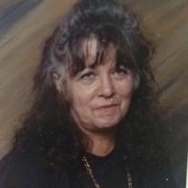 Susan Ruth Geilman