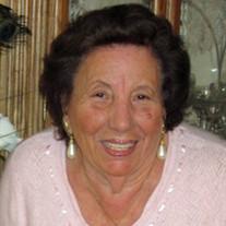 Maria Asciuto