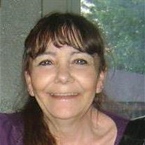 Sue S. Pecheos