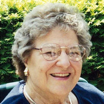 Kathryn  W. Mohr