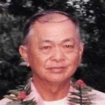 Lawrence Goo