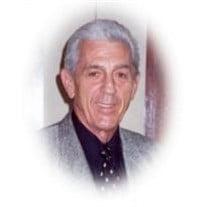 Richard W. Sawkin