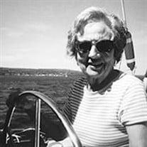 Marilyn L Gooley