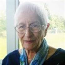 Lorraine Julkowski