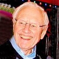 John A Kilby