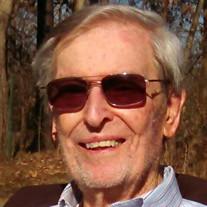 John Charles Widmann