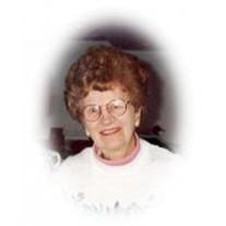 Rosemary VanDriese