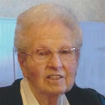 Sylvia Kropman