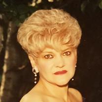 Camille Cristofero
