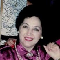 Angela M. Mancini