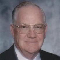 Norman Thelen