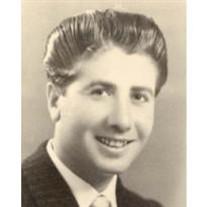 Gaetano Mirabella