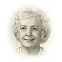 Stella D. Nawrocki