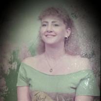 Dixie  Ann Simmons