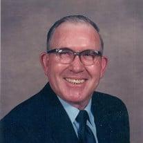 William  Glen Ford