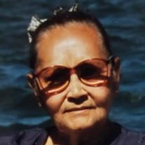 Juanita Quilan