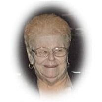 Harriet L.  Doctor