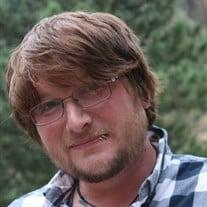 Ian Hanlon