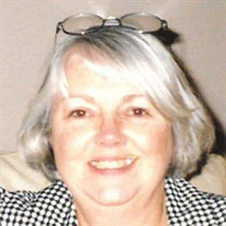Alexandra Ellen Griner