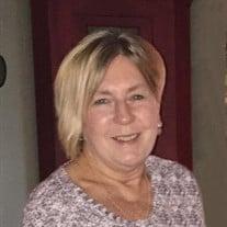 Jane Ann Stewart