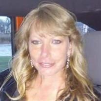 Donna L. Miller