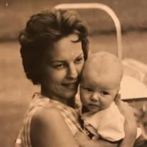 Nana Marie Young