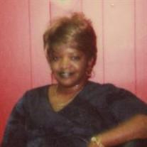 Janice M. Vallone