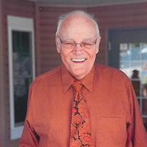 Charles Theodore Apt