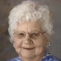 Loretta Julia Chitko