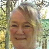 Debi J. Hedinger