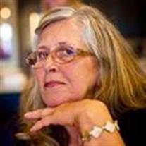 Dianna Joyce Gigler