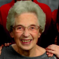 Stella Sugalski