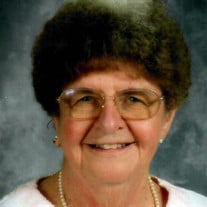 Beverly J. Zagaros