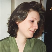 Ms. Martha Hajer