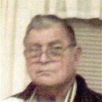Willie Lee Wiese