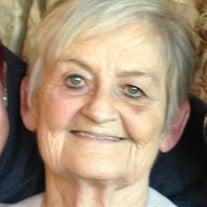 Nancy L. Rogerson-Smith
