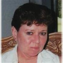 Myrna M. Creech