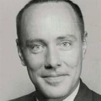 Gregory George Koerner