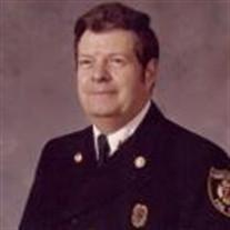 Jack E. Powell