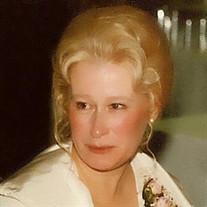 Carol Ann Tilton