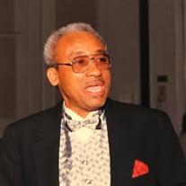 Breman Anderson