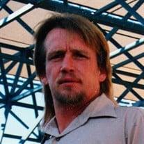 Paul Eugene Seybert
