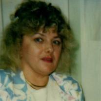 Mrs. Gloria Jean  Shirley