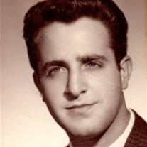 Alexander V. Renzo