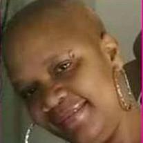 Ms. Demeka Williams