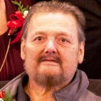 Terry L. Balk