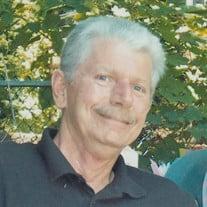 Jeffrey Patrick Crawford