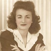 Jacqueline L. Jones